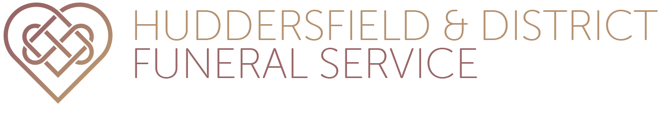 Huddersfield & District Funeral Service
